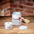 Frenchic Furniture Paint Heavenly Blue 750ml